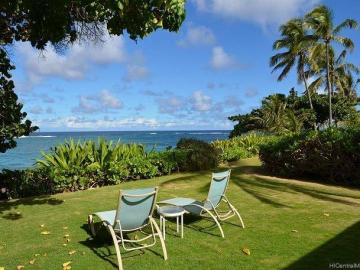 Rental 57-495 Kamehameha Hwy, Kahuku, HI, 96731. Photo 7 of 19