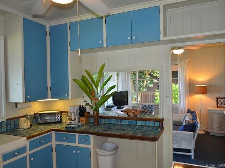Rental 57-495 Kamehameha Hwy, Kahuku, HI, 96731. Photo 9 of 19