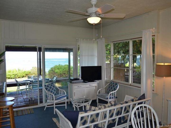 Rental 57-495 Kamehameha Hwy, Kahuku, HI, 96731. Photo 10 of 19