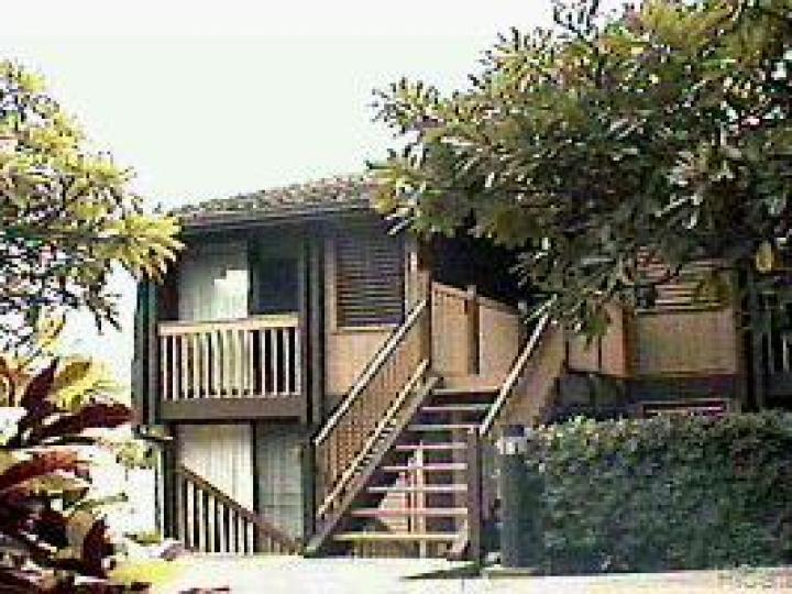 57101 Kuilima Dr unit #23/199C, Kahuku, HI, 96731 Townhouse. Photo 2 of 7
