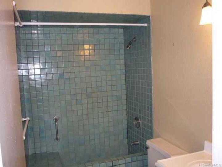 57101 Kuilima Dr unit #23/199C, Kahuku, HI, 96731 Townhouse. Photo 3 of 7