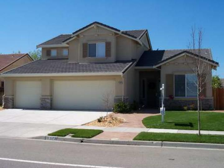 5732 Arlene Way Livermore CA Home. Photo 1 of 1