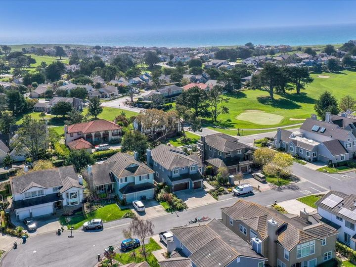 66 Merion Rd Half Moon Bay CA Home. Photo 3 of 29