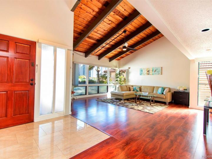 6875 Hawaii Kai Dr Honolulu HI Home. Photo 1 of 25