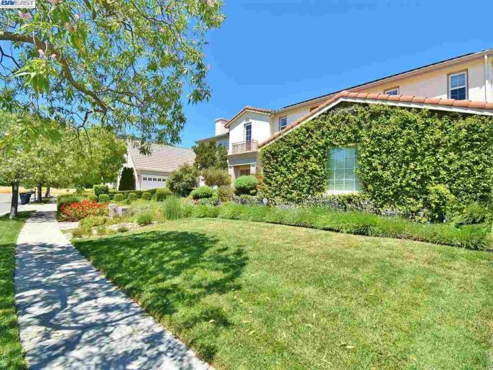 7285 Beaumont Ct Pleasanton CA Home. Photo 3 of 12