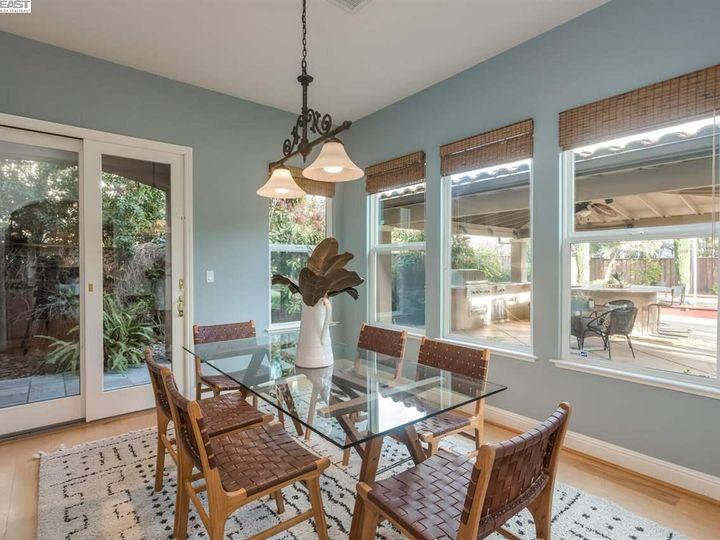 7294 Huntswood Ct Pleasanton CA Home. Photo 11 of 40