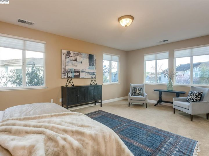 7294 Huntswood Ct Pleasanton CA Home. Photo 21 of 40