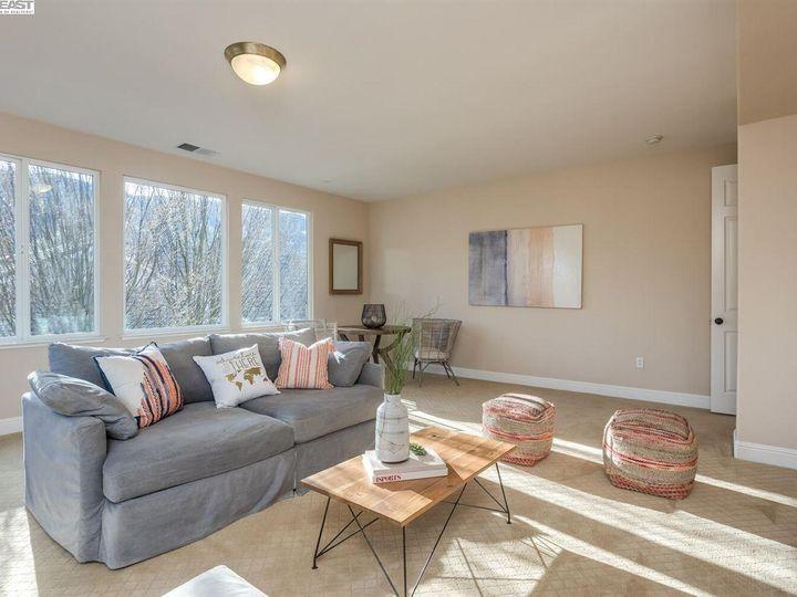 7294 Huntswood Ct Pleasanton CA Home. Photo 26 of 40