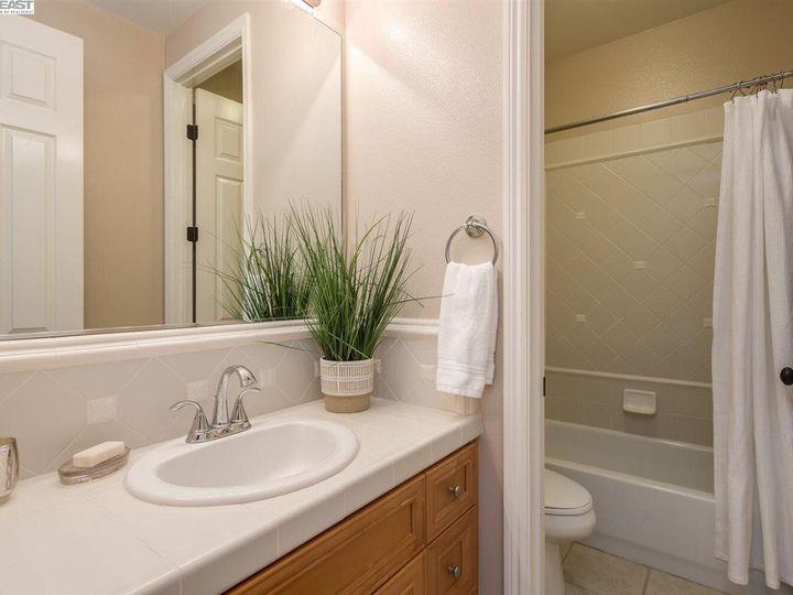 7294 Huntswood Ct Pleasanton CA Home. Photo 30 of 40
