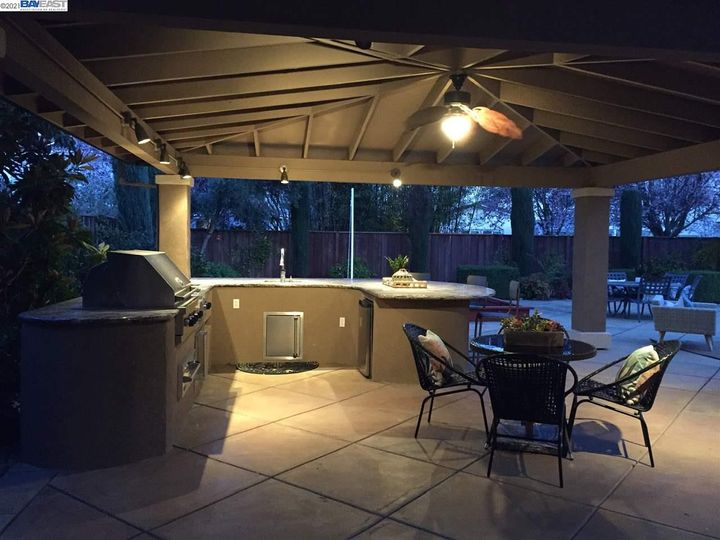 7294 Huntswood Ct Pleasanton CA Home. Photo 40 of 40