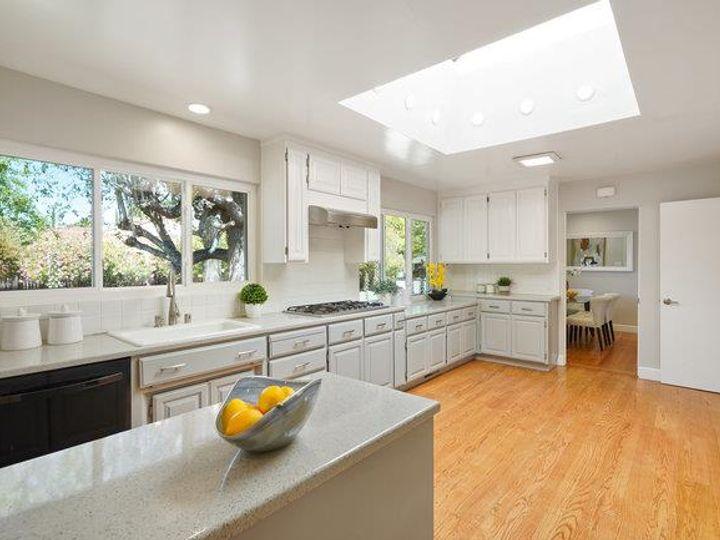 755 Alvina Ct Los Altos CA Home. Photo 15 of 40