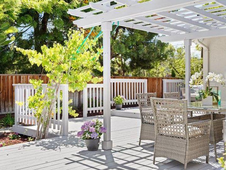 755 Alvina Ct Los Altos CA Home. Photo 40 of 40