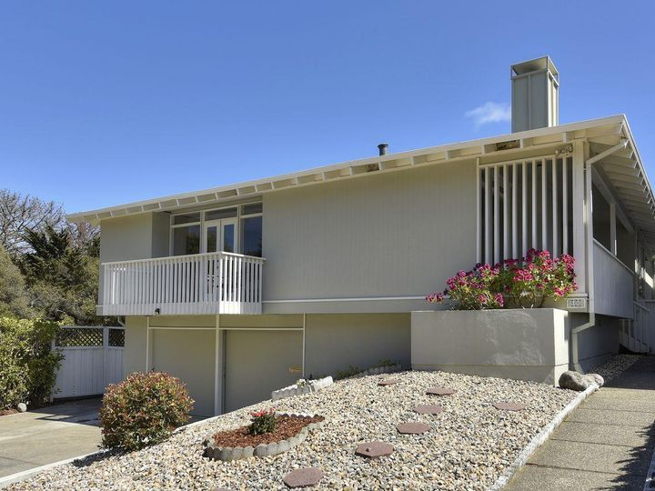800 Larkspur Dr Millbrae CA Home. Photo 1 of 34