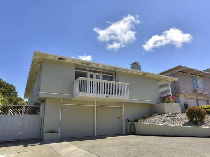 800 Larkspur Dr Millbrae CA Home. Photo 2 of 34
