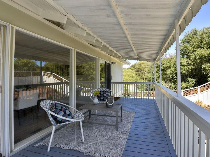 800 Larkspur Dr Millbrae CA Home. Photo 13 of 34