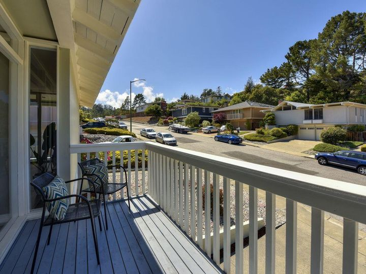 800 Larkspur Dr Millbrae CA Home. Photo 18 of 34