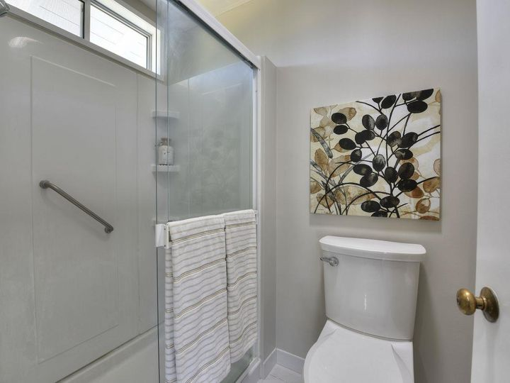 800 Larkspur Dr Millbrae CA Home. Photo 20 of 34