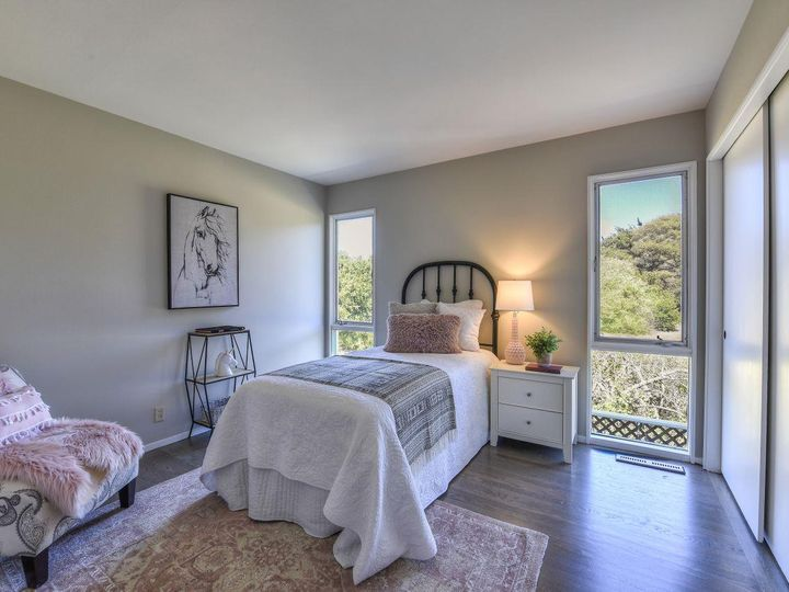 800 Larkspur Dr Millbrae CA Home. Photo 21 of 34