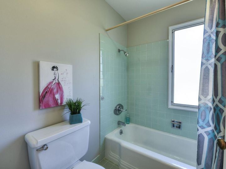 800 Larkspur Dr Millbrae CA Home. Photo 24 of 34