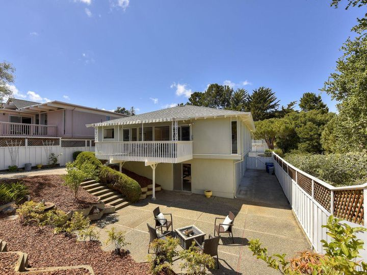 800 Larkspur Dr Millbrae CA Home. Photo 30 of 34