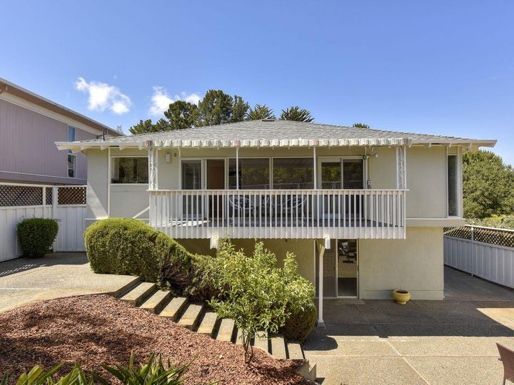 800 Larkspur Dr Millbrae CA Home. Photo 31 of 34