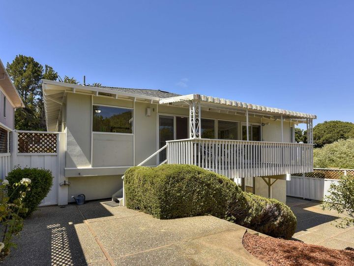 800 Larkspur Dr Millbrae CA Home. Photo 32 of 34