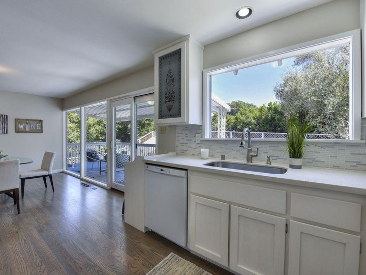 800 Larkspur Dr Millbrae CA Home. Photo 7 of 34