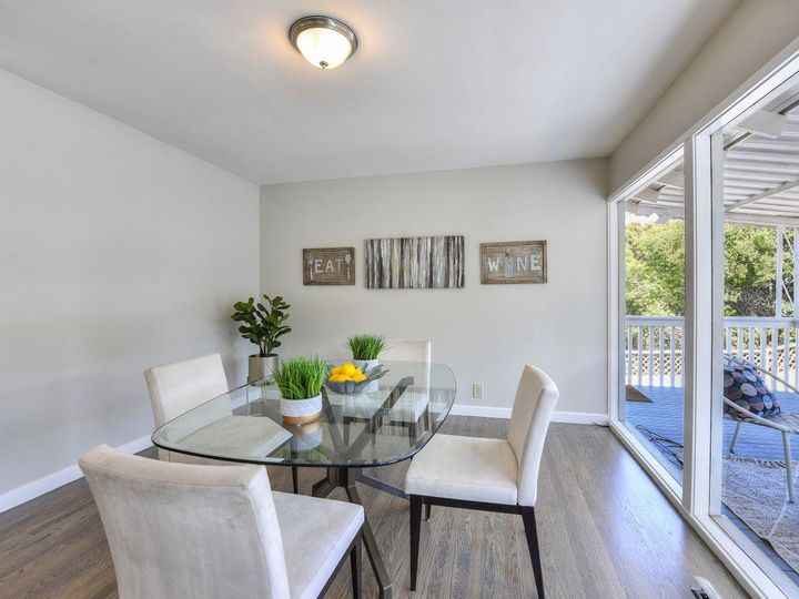800 Larkspur Dr Millbrae CA Home. Photo 10 of 34
