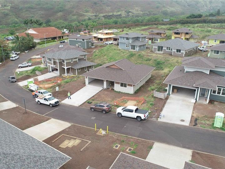 84-53 Maiola Pl Waianae HI Home. Photo 1 of 8