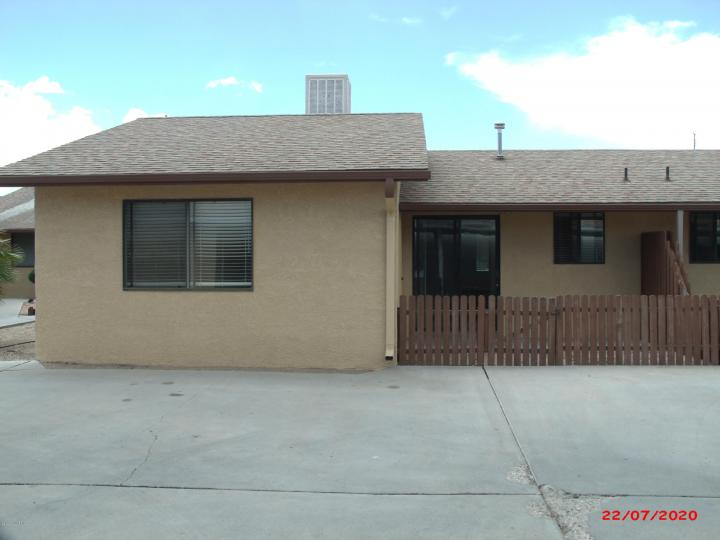840 S Main St Cottonwood AZ Home. Photo 16 of 18
