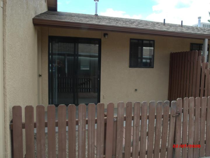 840 S Main St Cottonwood AZ Home. Photo 17 of 18