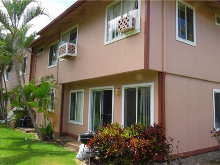 91-1155 Kamaaha Loop unit #10F, Kapolei, HI, 96707 Townhouse. Photo 1 of 5
