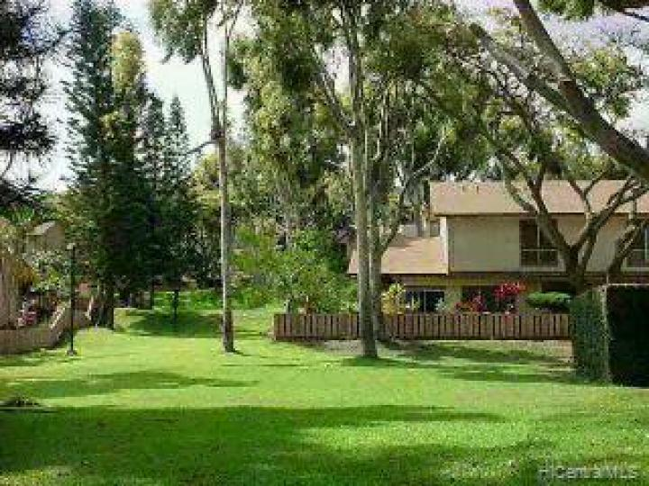 921300 Kikaha St unit #83, Kapolei, HI, 96707 Townhouse. Photo 1 of 1
