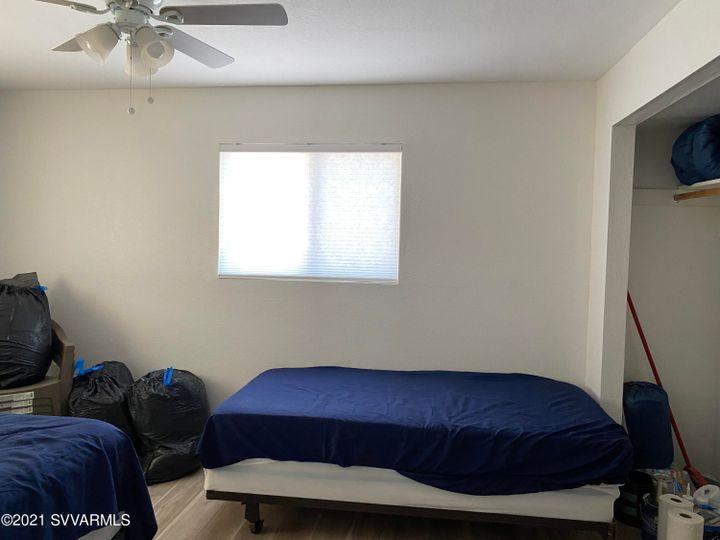 925 E Fir St Cottonwood AZ Home. Photo 11 of 40
