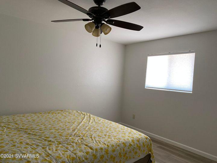 925 E Fir St Cottonwood AZ Home. Photo 14 of 40