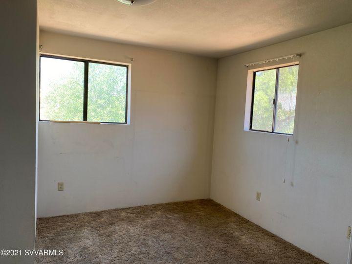 925 E Fir St Cottonwood AZ Home. Photo 17 of 40
