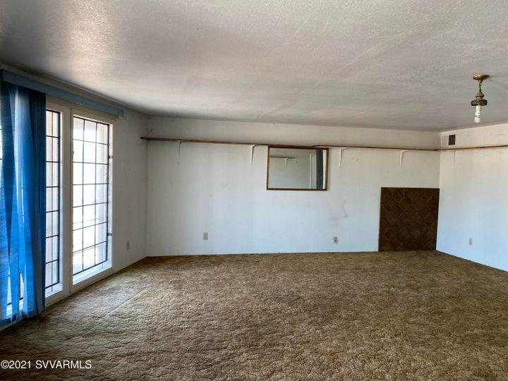 925 E Fir St Cottonwood AZ Home. Photo 18 of 40