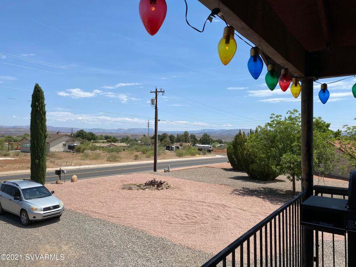 925 E Fir St Cottonwood AZ Home. Photo 23 of 40