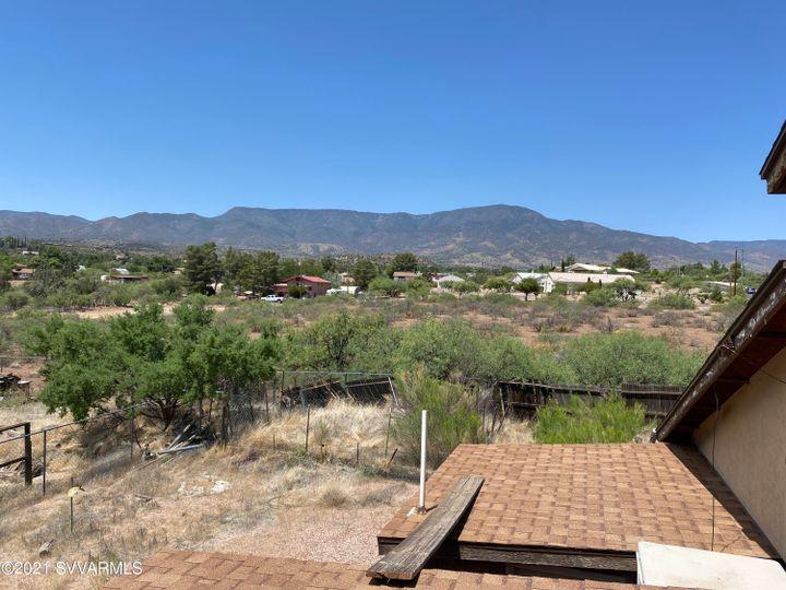 925 E Fir St Cottonwood AZ Home. Photo 24 of 40