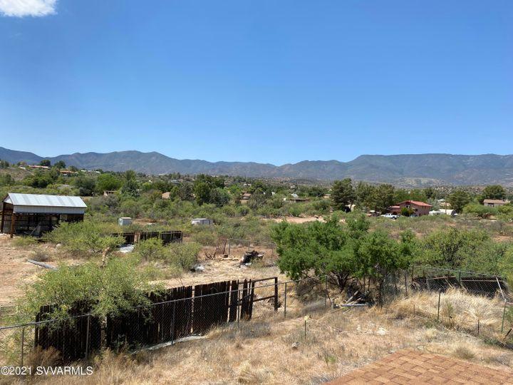 925 E Fir St Cottonwood AZ Home. Photo 25 of 40