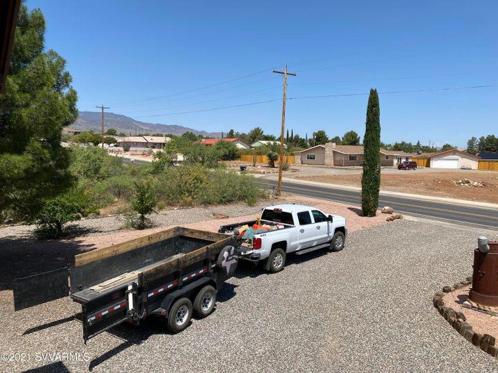 925 E Fir St Cottonwood AZ Home. Photo 26 of 40