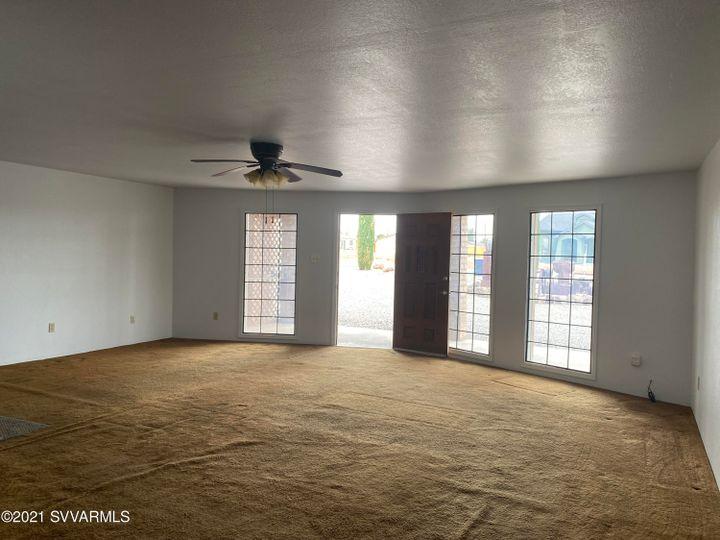 925 E Fir St Cottonwood AZ Home. Photo 37 of 40