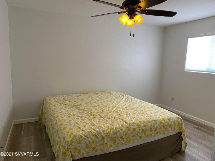 925 E Fir St Cottonwood AZ Home. Photo 10 of 40