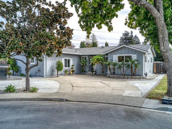 96 Ogden Ct Milpitas CA Home. Photo 1 of 40