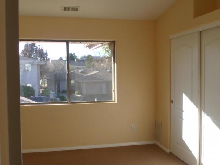 985 E Mingus Ave Cottonwood AZ Home. Photo 11 of 16