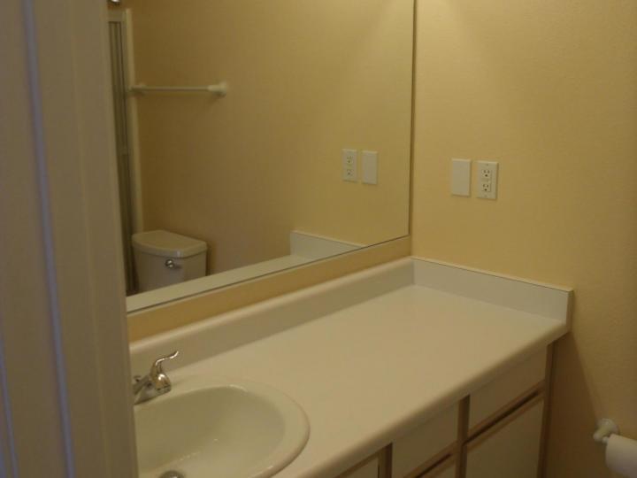 985 E Mingus Ave Cottonwood AZ Home. Photo 12 of 16