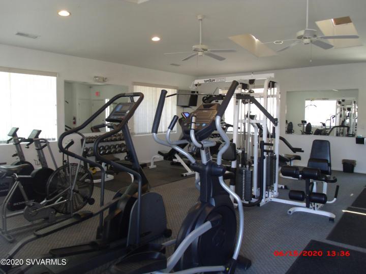 985 E Mingus Ave Cottonwood AZ Home. Photo 14 of 16