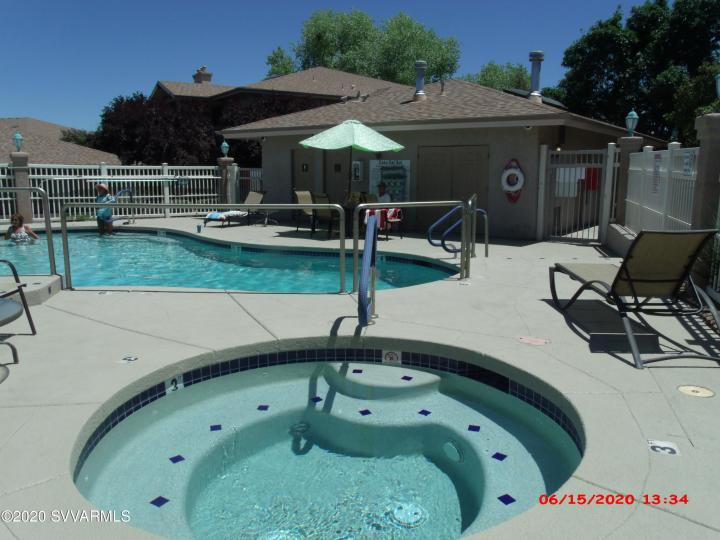 985 E Mingus Ave Cottonwood AZ Home. Photo 15 of 16