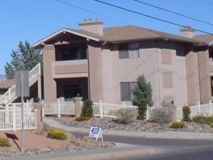 985 E Mingus Ave Cottonwood AZ Home. Photo 16 of 16
