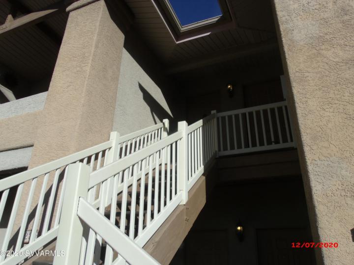 985 E Mingus Ave Cottonwood AZ Home. Photo 3 of 16